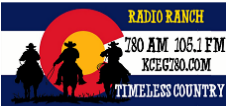 Radio Ranch website
